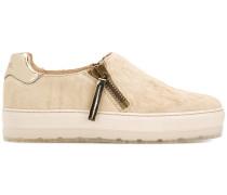 sale retailer 6daeb a0e8e Diesel Schuhe | Sale -75% im Online Shop