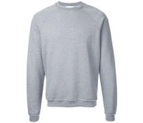 Klassisches Sweatshirt