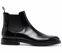 Monmouth Chelsea-Boots