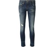 'Boyskinny' Jeans