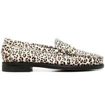 x Vier Dan Wild Loafer