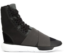 'Qasa High' High-Top-Sneakers