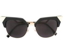 'Iridia' sunglasses