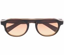 Rune Harding X Sonnenbrille