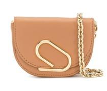 Mini 'Alix' Portemonnaie