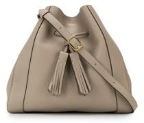 Kleine 'Millie' Handtasche mit Kordelzug