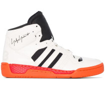 'Hayworth' Sneakers