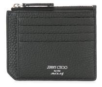 Belmont wallet