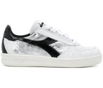 Elite sneakers