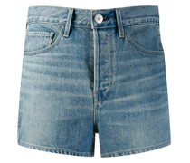 'Carter' Shorts