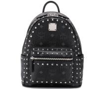 Trilogie Stark backpack