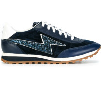 'Lightning Bolt Astor Jogger' Sneakers