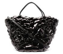 Atelier 03 Rose Edition Handtasche