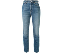 'Dazzler Ankle' Jeans