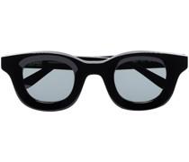 'Rhude Rhodeo 101' Sonnenbrille