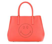 'Smiley Ebury' Handtasche