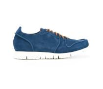 'Scarpa Dea' Wildleder-Sneakers