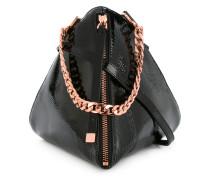Ravish mini bag