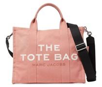 small traveller tote bag