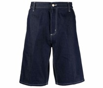 Ruck Jeans-Shorts