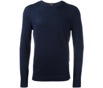 'Sagton' Pullover