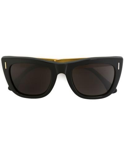 'Gals Francis Goffrato' Sonnenbrille