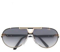 'Vintage 909' Sonnenbrille