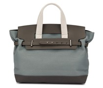 Mini '1day Tripper' Handtasche