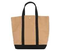 Oversized-Shopper