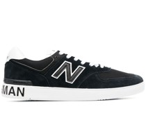 x New Balance Sneakers