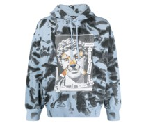 Capsule Collection Hoodie