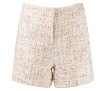 'Penelope' Shorts