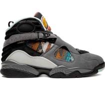 'Air  8 'N7' Sneakers