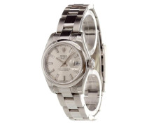'Lady-Datejust 26' analog watch