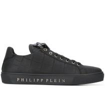 'Tusk' Sneakers