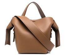 Mini 'Musubi' Handtasche