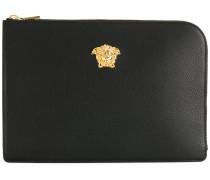 Medusa head laptop case