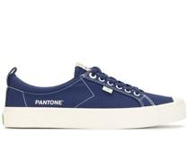 x Pantone 'Blueprint' Sneakers