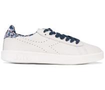 'Game Liberty' Sneakers