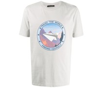 'Travel the World' T-Shirt