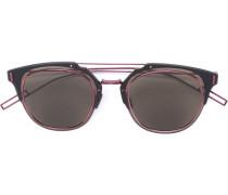 'Composit 1.0' Sonnenbrille