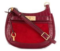 Kleine 'Lee Radziwill' Handtasche