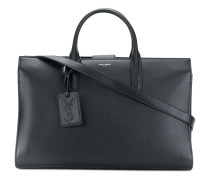 large Jane tote bag