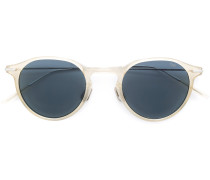 749 round sunglasses