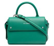 Mini 'K/Ikon' Handtasche