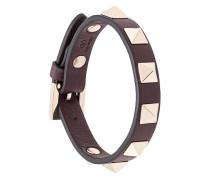 'Rockstud' Armband