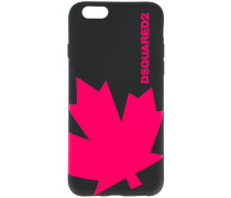 logo iPhone 6 case