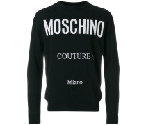Couture Milano Sweater