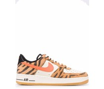 Air Force 1 Low Premium Sneakers