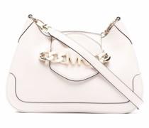 Monogram Chain shoulder bag
